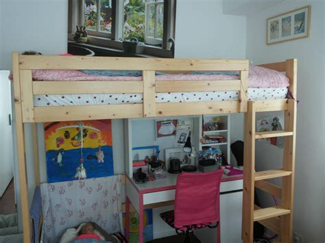 Bunk Bed Hong Kong Wooden Bunk Beds Made To Measure From Jade Rattan Hong Kong Secondhand Hk