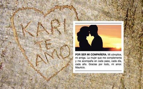 imágenes de buenos días amor imgenes de buenos das amor imgenes mensajes de amor car