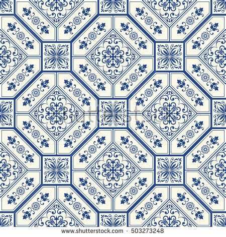 color pattern in spanish spanish pattern stock images royalty free images