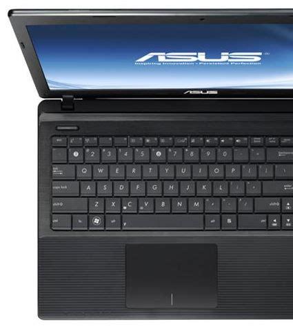 Asus X55c Series Laptop Computer Intel I3 2328m x55c laptops asus global