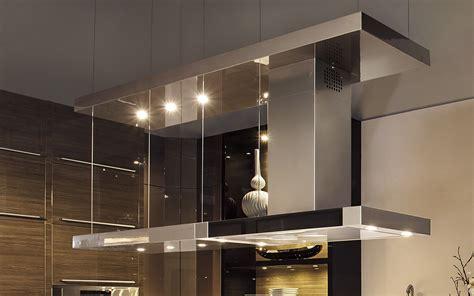design brief kitchen design brief high contemporary kitchen bellasera