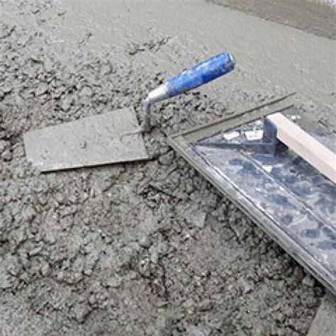 faire une dalle beton exterieur 4225 couler une dalle beton exterieur dallejpg with couler une