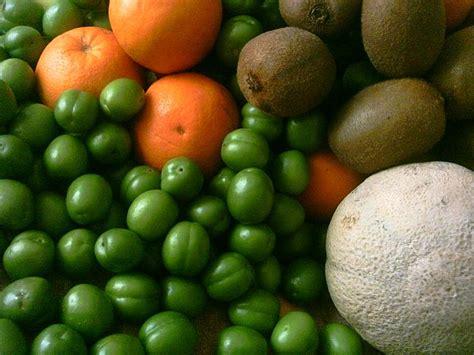 alimenti con flavonoidi uso dei flavonoidi in gravidanza naturalmente donna