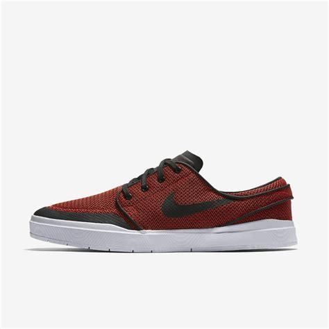 size 15 skate shoes nike size 15 sb nike sb skate shoes national milk