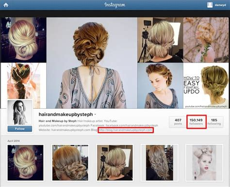 instagram hairstyles hashtags 6 practical and proven ways to drive traffic to your new