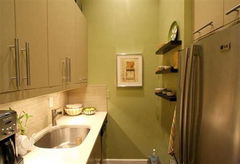 10 real life ikea kitchens apartment therapy 10 real life ikea kitchens small kitchens style and