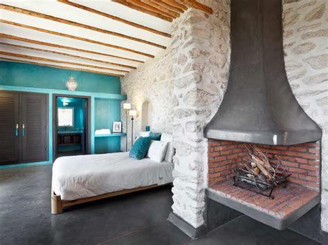 turquoise bathroom suite riad le douar des arganiers book le douar des arganiers riad in essaouira hotels ryads