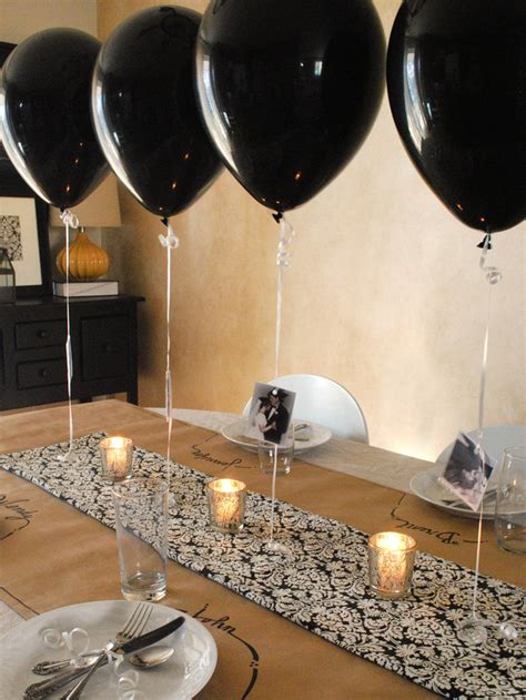 Graduation Dinner Decoration Ideas by Centerpieces Entertaining Ideas Themes For