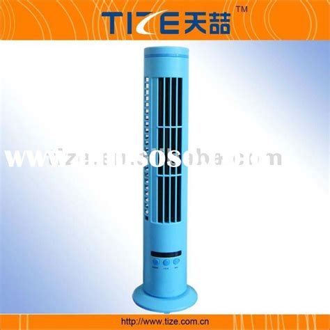 tower fan blades manufacturers motor ceiling fan motor ceiling fan manufacturers in