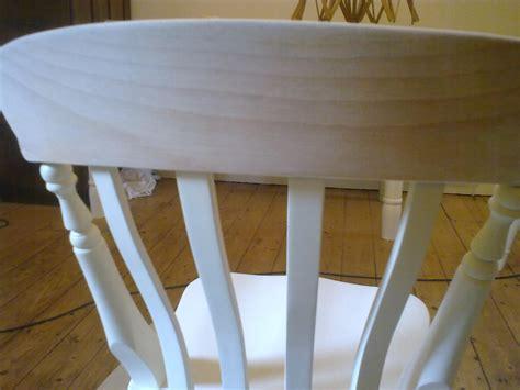 Pelembab Berbahan Dasar Air cat kayu terbaik berbahan dasar air cat paint coating