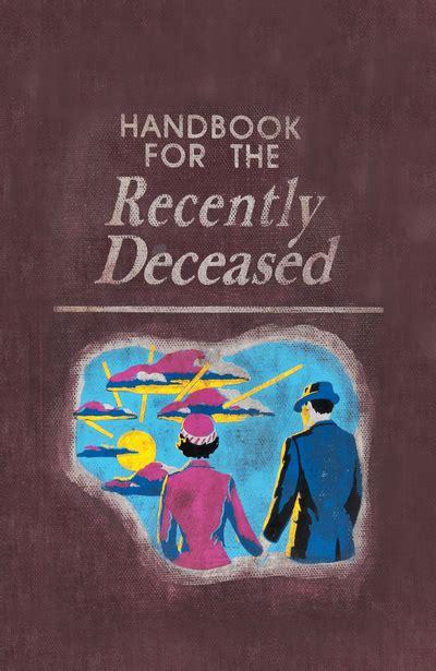 Iphone Iphone 6 Book Beetle Juice Handbook For The Recently Dec beetlejuice handbook for the recently deceased print