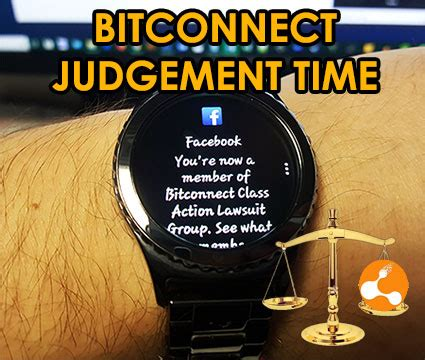 bitconnect strategy bitconnect confirmed ponzi scheme how to file a class