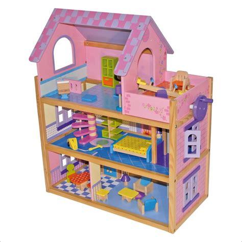 casa delle bambole legno casa delle bambole in legno studio 3a trento