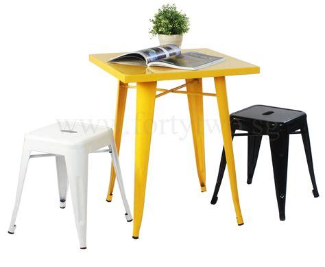 Regular Stools retro metal regular stool grey furniture home d 233 cor fortytwo
