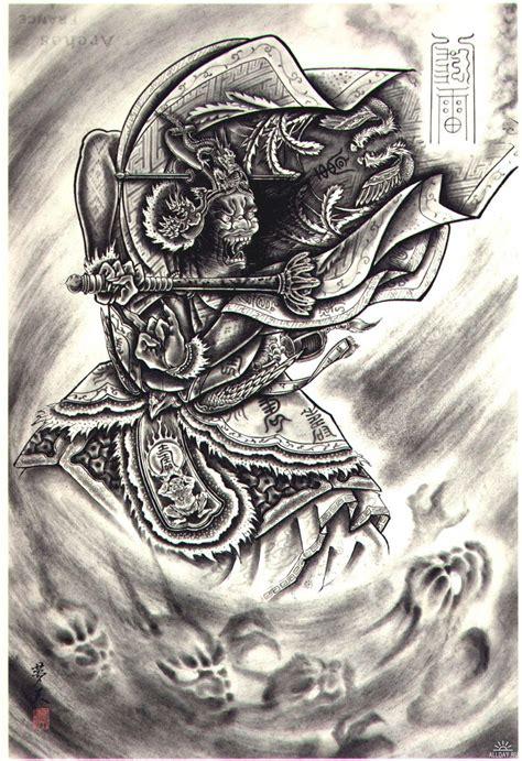horiyoshi tattoo designs horiyoshi iii horiyoshi iii