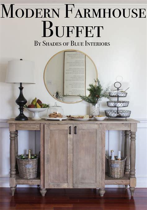 199 Best Kreg Jig Projects Images On Pinterest Outdoor Modern Farmhouse Furniture