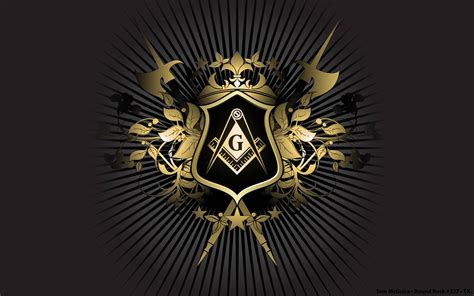 masonic illuminati freemason killuminati wallpaper