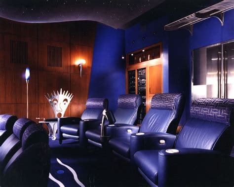 home theatre and automation multi room av lighting and