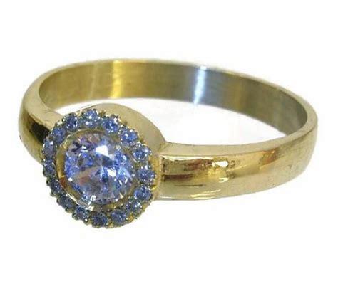 diamonds engagement 14 karat gold ring engagement ring