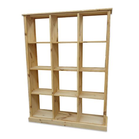 bookshelves dividers room divider bookcase generations home furnishings