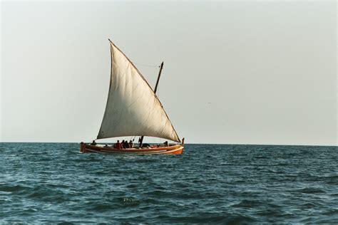 les barques bateauxbois fr 187 barques catalanes