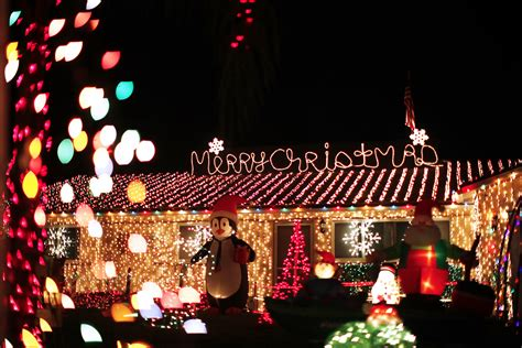 christmas lights in pompano beach mouthtoears com