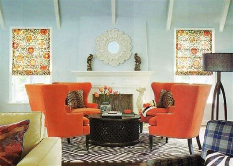 living room paint ideas find your home s true colors living room paint ideas find your home s true colors