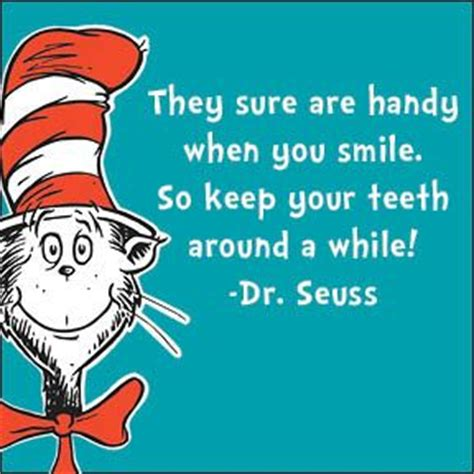 1000 images about dental sayings 1000 dental quotes on dental humor