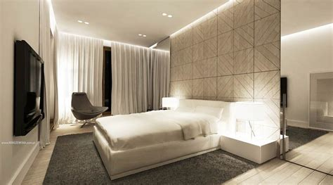 interior design ideas bedroom modern dreamy interiors
