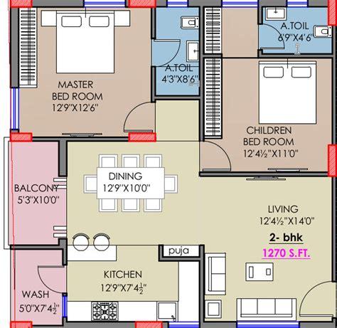 trillium floor plan aryamitra trillium in puppalaguda hyderabad price