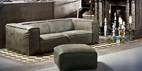 sofa kaufen deutschland designer sofa gnstig excellent modern sofa kaufen auf