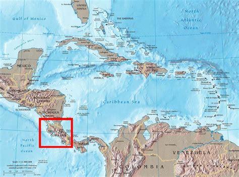 selva zoque wikipedia image gallery selvas map