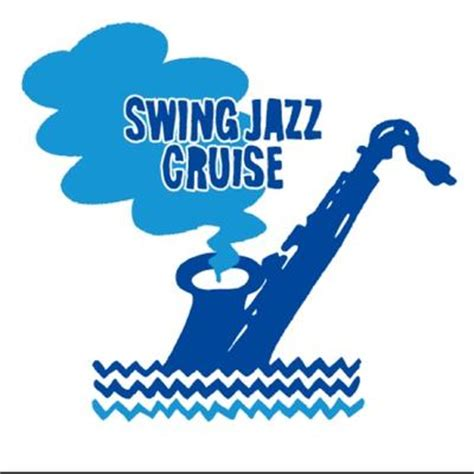 swing jazz swing jazz cruise swingjazzcruise