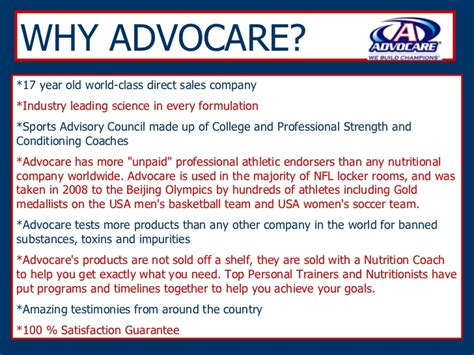 advocare spark 24 day challenge advocare 24 day challenge