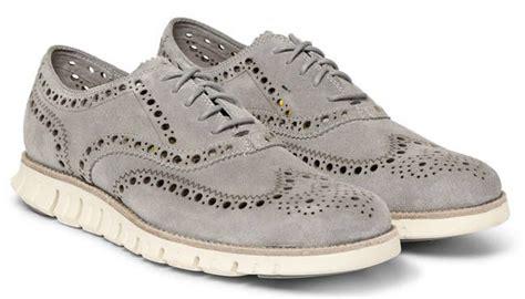 are vans comfortable for walking 251 beste afbeeldingen van shoes jil sander
