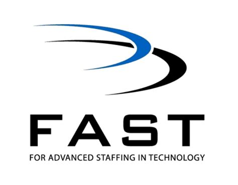 Fast Search Fast Search Company Fastsearch