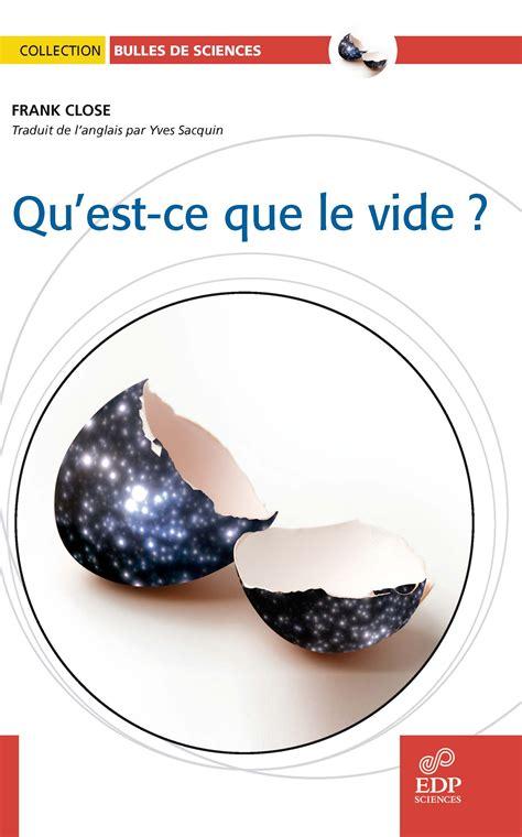 Qu Est Ce Que Le Syndic 2733 by Qu Est Ce Que Le Syndic Qu 39 Est Ce Que C 39 Est By