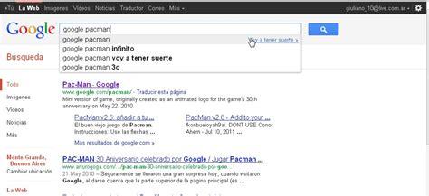 trucos google images trucos de google taringa