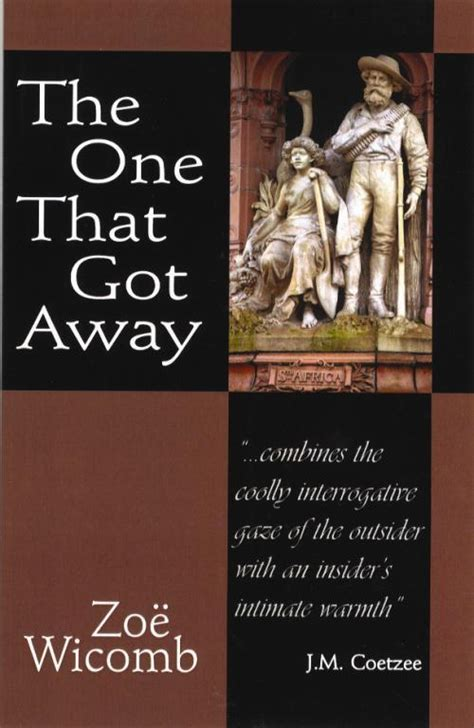 the ones who got away books the one that got away inpress books