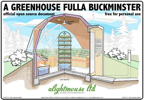 geodesic dome home plans free greenhouse plans and designs