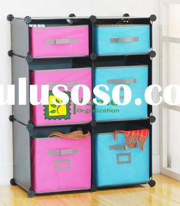 Handbag Storage Cabinet by Diy Handbag Storage Diy Handbag Storage Manufacturers In