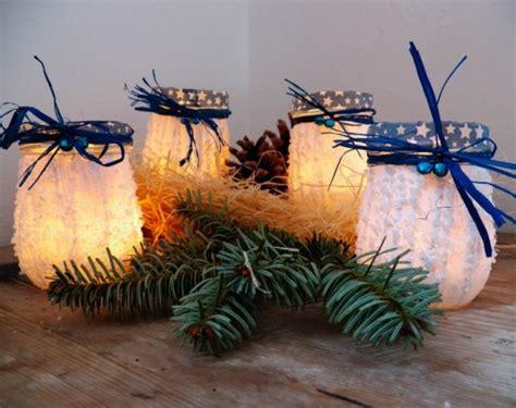 candele di avvento natale con ecor le lanterne dell avvento 183 pane e