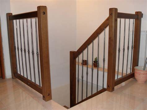 ringhiera esterno ringhiera in legno esterno
