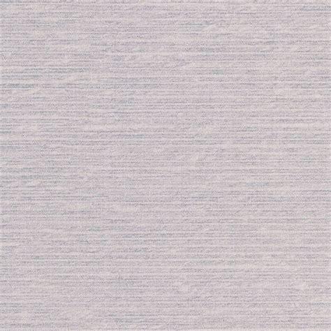 grey wallpaper home depot superfresco easy tundra gray silver wallpaper the home