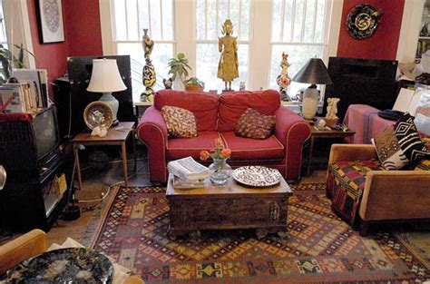 brown and red living room ideas red and brown living room design home conceptor