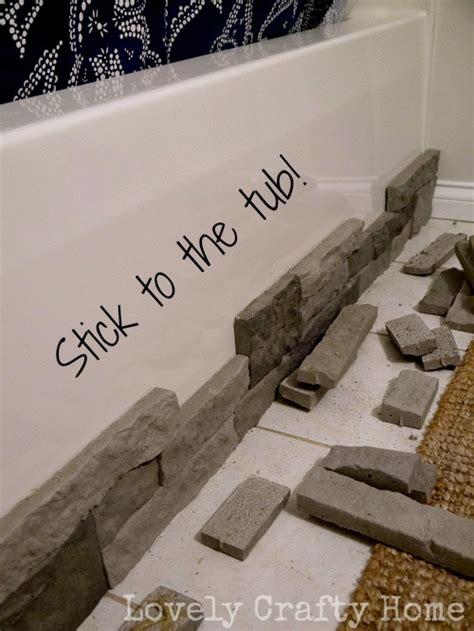 airstone bathtub 187 airstone for bathroom