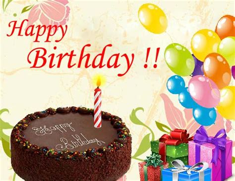 123 Free Greeting Cards Happy Birthday Special Day Wish Free Happy Birthday Ecards Greeting