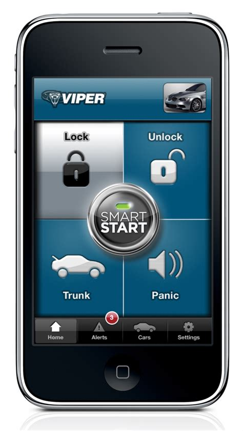 K Iphone App Viper S New Iphone App Replaces Your Keychain Cnet