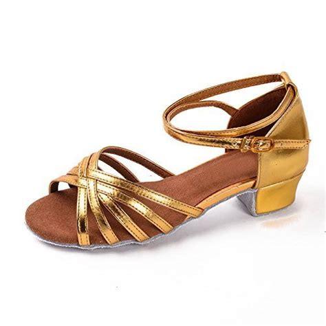 comfort west coast swing dance shoes west coast swing shoes gold dance shoes for salsa latin