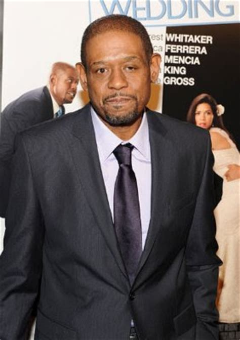 forest whitaker ultima pelicula forest whitaker